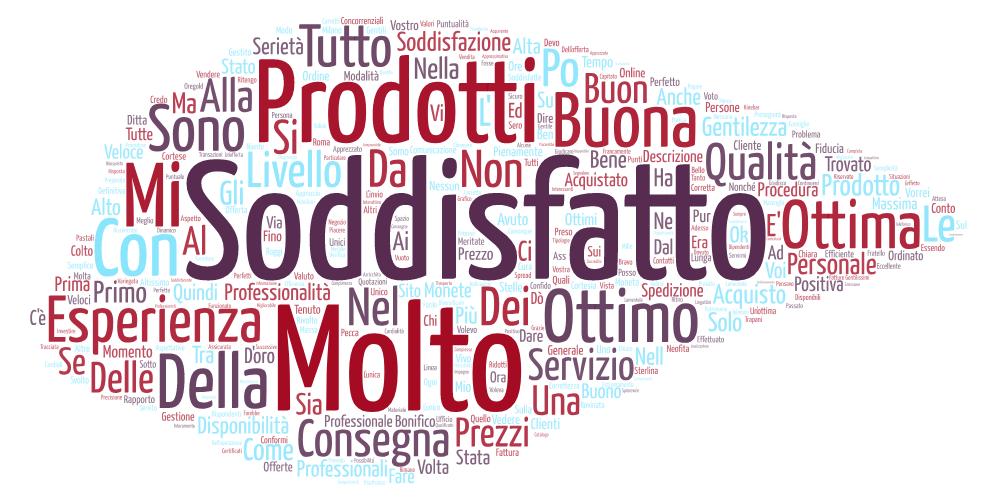 c856387b61 Lingotti d'Oro Numerati – La professionalità di OREGOLD®